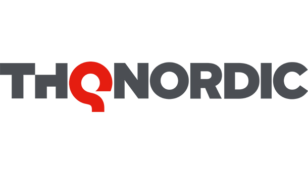 THQ Nordic Acquired Delta Force, Comanche, Joint Operations and other Franchises