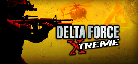 GOG.com - Delta Force Xtreme giveaway