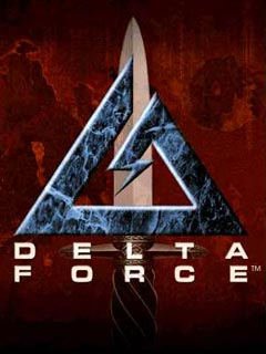 Delta Force 1 32 Player Patch