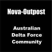 Nova-Outpost closes it's doors after 16 years