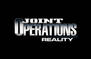 Joint Operations Reality Mod v0.25