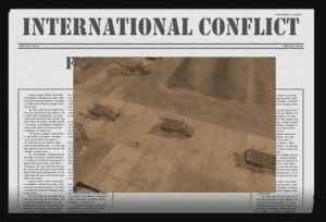 Joint Operations International Conflict (IC4 Mod) Intro Videos