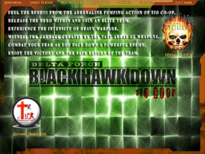 Black Hawk Down TIOcoop Mod 1.9.2 (LATEST VERSION)