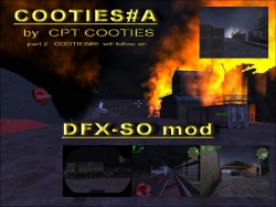 DFX-so COOTIES#A