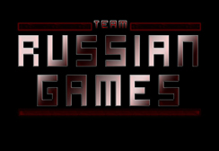Russian Games [RGT]